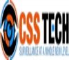 CSS Tech Security Cameras Avatar